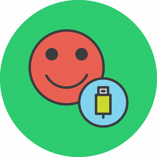 account, charge, connect, customer, employee, plugin, user icon