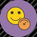 account, controls, dashboard, employee, profile, settings, user icon