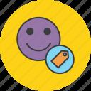 account, customer, fee, plan, price, resource, user icon
