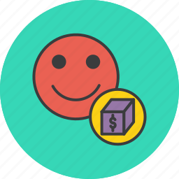 account, employee, package, plan, profile, scheme, user icon
