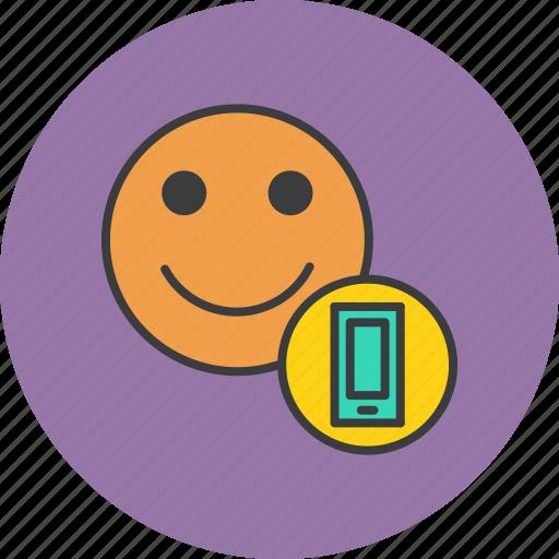 account, communication, employee, mobile, phone, recharge, user icon