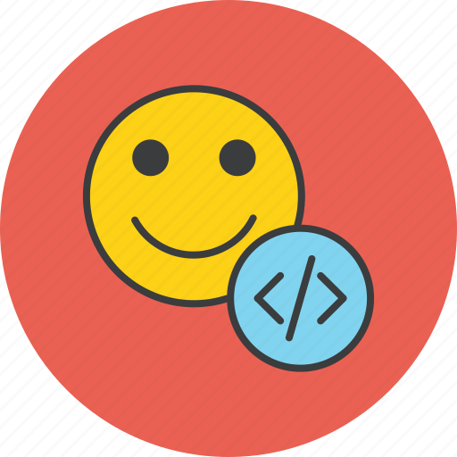 account, avatar, code, developer, profile, software, user icon