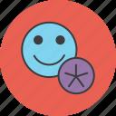 account, customer, favorite, important, profile, star, user icon