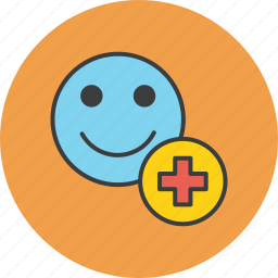 care, doctor, health, human, medical, person, user icon