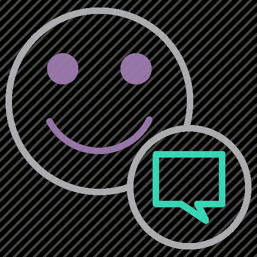 account, alert, communication, employee, message, notification, user icon