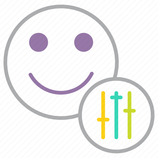 account, configure, customer, preferences, profile, settings, user icon