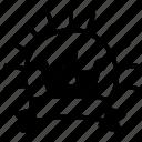 exclusive, premium, unique, special, vip icon