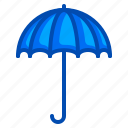insurance, protection, safety, secure, umbrella