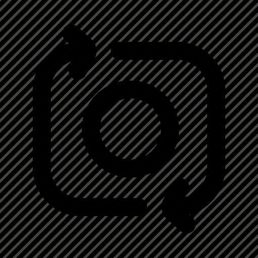 camera2 icon