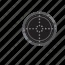 2, guard, shield icon