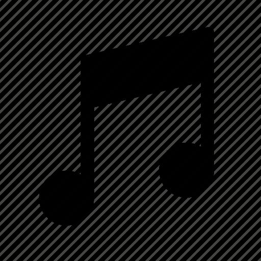 art, artistic, instrument, music, notes, skills, tunes icon