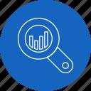 analysis, analytics, data