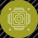 chip, configuration, floppy, option, setting