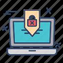 crime, cyber, internet, laptop