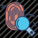 crime, cyber, internet, thumb