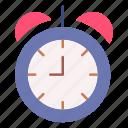 watch, alarm, clock, reminder, time