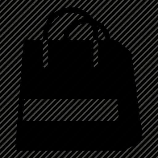 bag, basket, cart, ecommerce, shopping icon