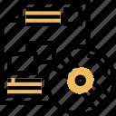 data, backup, storage, file, save