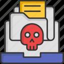 cyber attack, hacker, malware, spyware, webpage