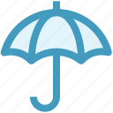 insurance, investment, protection, rain, security, umbrella