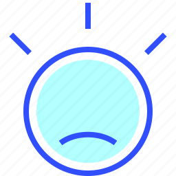 bullying, business, company, cyber, security, startup icon