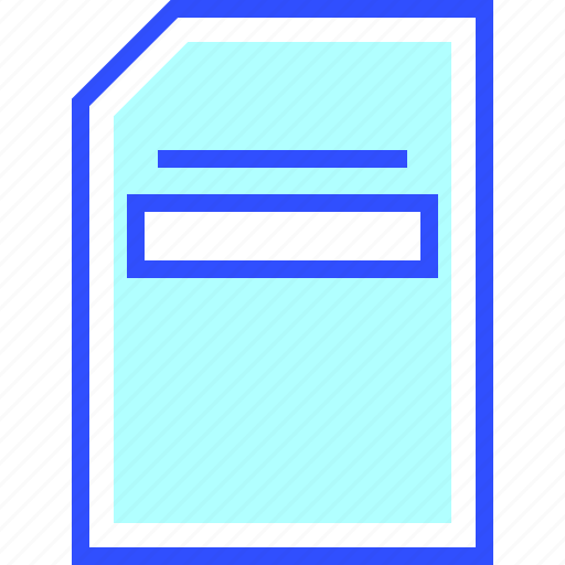 business, company, cyber, digital, forms, security, startup icon