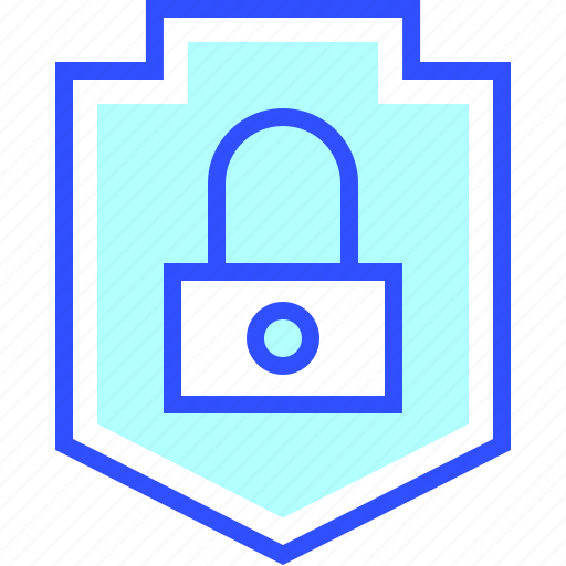 business, company, cyber, digital, security, startup, vpn icon