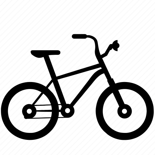 cycle, drive, sport, velo icon