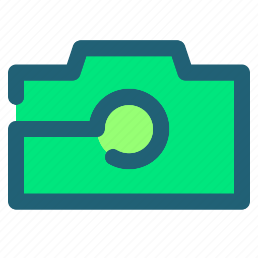 Camera, image, photo, picture icon - Download on Iconfinder