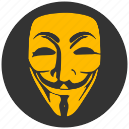 account, admin, administrator, alarm, alert, anonymous, attention, avatar, brute force, contact, crime, criminal, cybercrime, employee, forcing, hacker, head, human, mafia, man, manager, member, mug, person, robbery, siren, support, thief, user, violation, warning icon