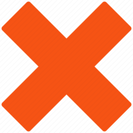 abort, back, basket, bin, cancel, clean, clear, close, delete, dust, dustbin, edit, erase, eraser, exit, fire, garbage, minus, no, recycle, recycling, reject, remove, stop, tools, trash, undo, x-cross icon