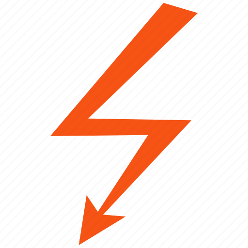 alarm, alert, attention, caution, damage, danger, electric, electrical, electricity, electron, energy, exclamation, hazard, lightning, power, problem, protection, risk, safe, safety, strike, warning icon
