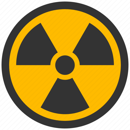 the environmental and health issues of nuclear weapon in ex soviet blocs environmental crisis