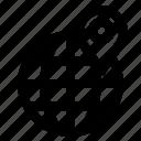 dashboard, location, ui, ux, website