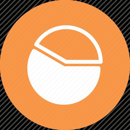 Analysis, chart, data, pie, statistics icon - Download on Iconfinder