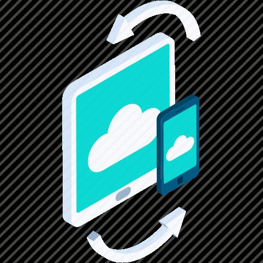 business, data sharing, development, finance, marketing, programming, webcontent icon