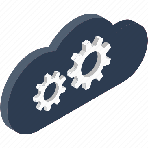 configuration, options, preferences, repair, setting, tool, tools icon