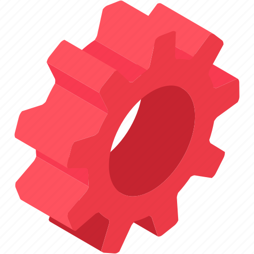 configuration, gear, options, repair, setting, settings, tools icon