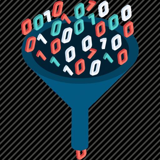 analysis, analytics, business, growth, seo, statistics, web icon