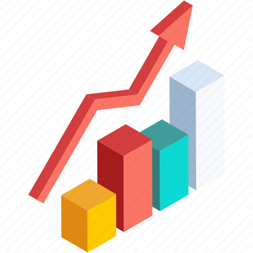 analysis, business, chart, currency, graph, marketing, money icon