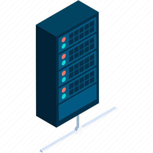business, cloud, connection, data, database, internet, network icon
