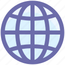 .svg, earth, globe, world, world globe, worldwide icon