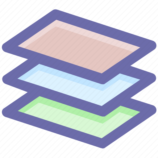 .svg, documents, files, pages, papers, sheets icon