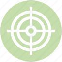 .svg, aim, dartboard, focus, goal, target