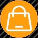 .svg, bag, gift bag, hand bag, money bag, shopping bag icon