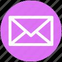 .svg, email, envelope, inbox, letter, mail, message
