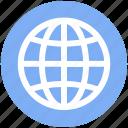 .svg, earth, globe, world, world globe, worldwide icon