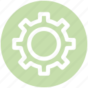 .svg, cog, gear, gearwheel, preferences, setting, setup icon
