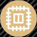 .svg, chip, core, cpu, memory, microchip, processor icon