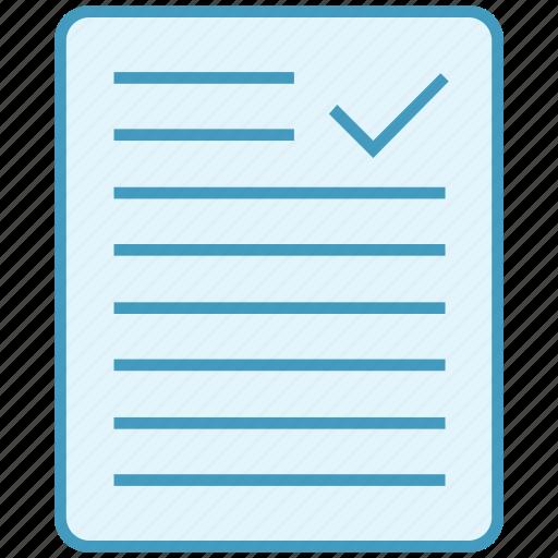 data, data analytics, document, report icon